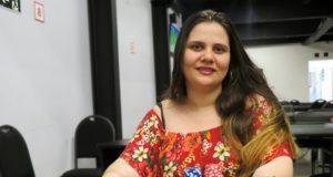 Amanda Samaan - Homegame Club