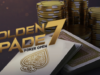 Golden Spade Poker Open 7