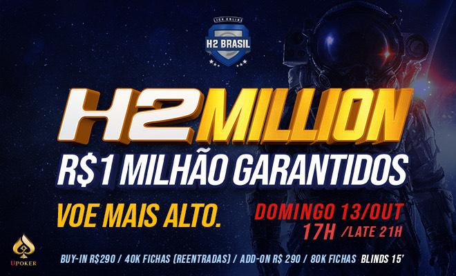H2 Million