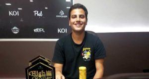 Marcelo Aziz Side