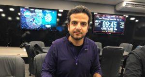 Paulo Boghosian - CPH