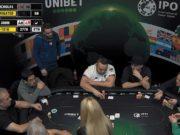 Slowroll International Poker Open