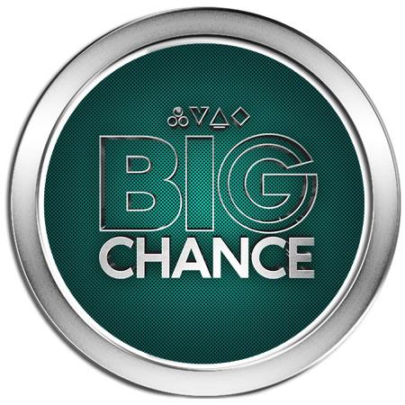 Big Chance - H2 Club