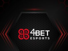 4bet Esports