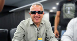 Jose Nivaldo H2 Club