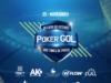 PokerGOL