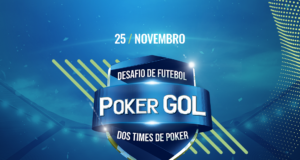 PokerGOL