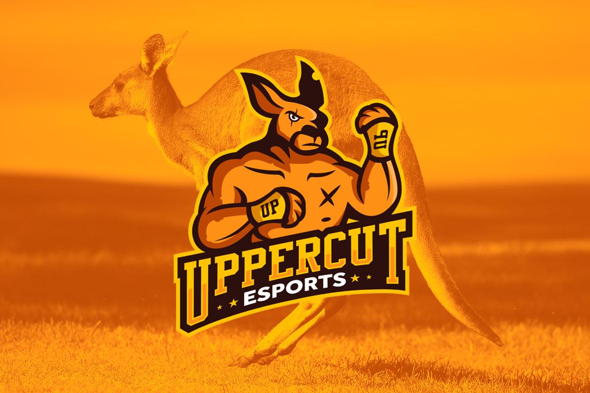 Uppercurt Esports