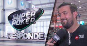 SuperPoker Responde com André Akkari