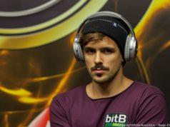 Yuri Martins - BSOP Millions