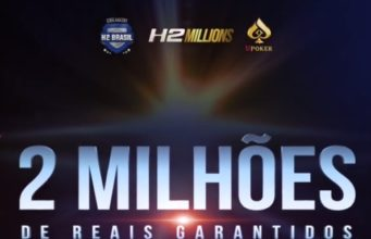 H2 Millions R$ 2 milhões