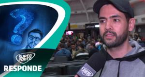 Thiago Decano - SuperPoker Responde