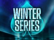 Winter Series do PokerStars