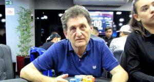 Fabio Loducca H2 CPH