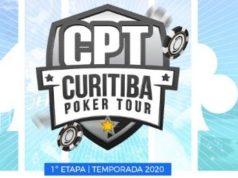 CPT no H2 Club Curitiba