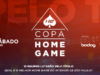 Copa Home Game no H2 Club Campinas