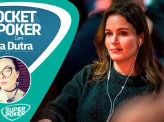 Pocket Poker - Natalie Hof