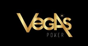 Vegas Poker Club