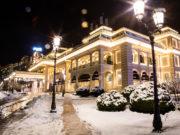 Casino Sochi