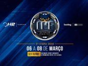 IPF 2020 - H2 Club Campinas