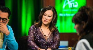 Jennifer Tilly (Foto: PokerCentral)