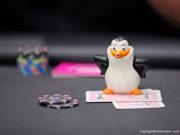 Protect Card - BSOP Millions