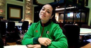 Patricia Alencar Vegas