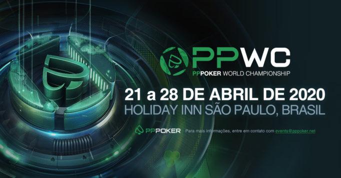 PPWC Brasil