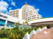 Enjoy Punta del Este - MILLIONS South America