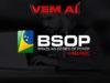 BSOP Online