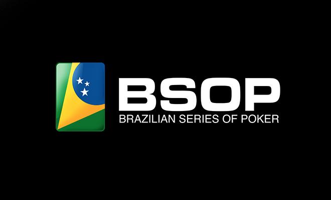 Cancelamento do BSOP São Paulo