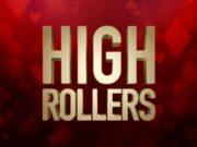 High Roller Series