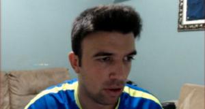 Luiz Torres