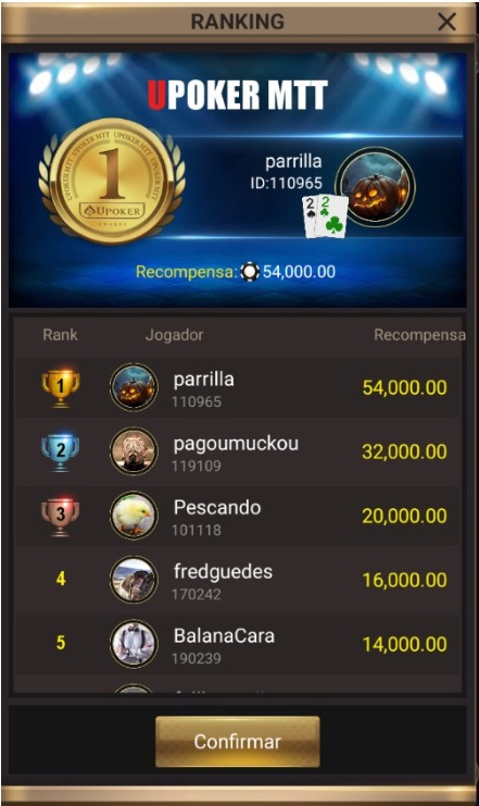 """Parilla"" - Liga Online H2 Brasil""Parilla"" - Liga Online H2 Brasil"