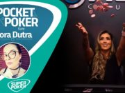 Pocket Poker - Luana Alves