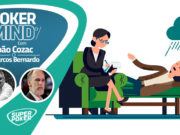 Poker Mind - João Ricardo Cozac