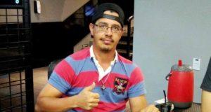 Thiago Angelo H2 Club