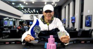 Paulo Barbosa - H2 Club