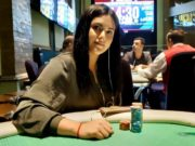 Karla Paz Vegas
