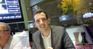 Victor Emediato - Vegas Poker