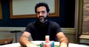 Ulisses Malta Vegas SPF
