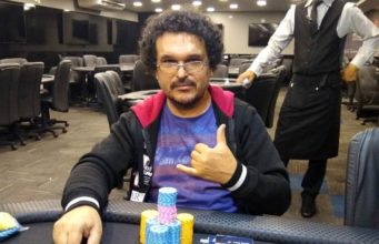 Luiz Goiaba H2 Club