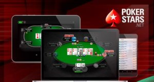Guia PokerStars