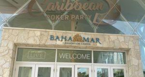 Resort Baha Mar