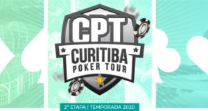 Curitiba Poker Tour (CPT)