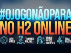 Liga H2 Online
