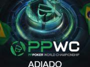 PPWC adiado