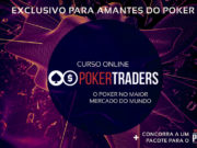 PokerTraders