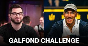 Galfond Challenge: Phil Galfond vs Bill Perkins