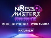 N8GGMasters